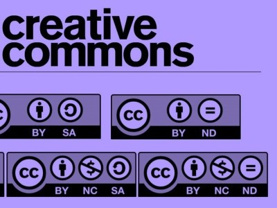 Licencias creative commons - Selecta Magazine